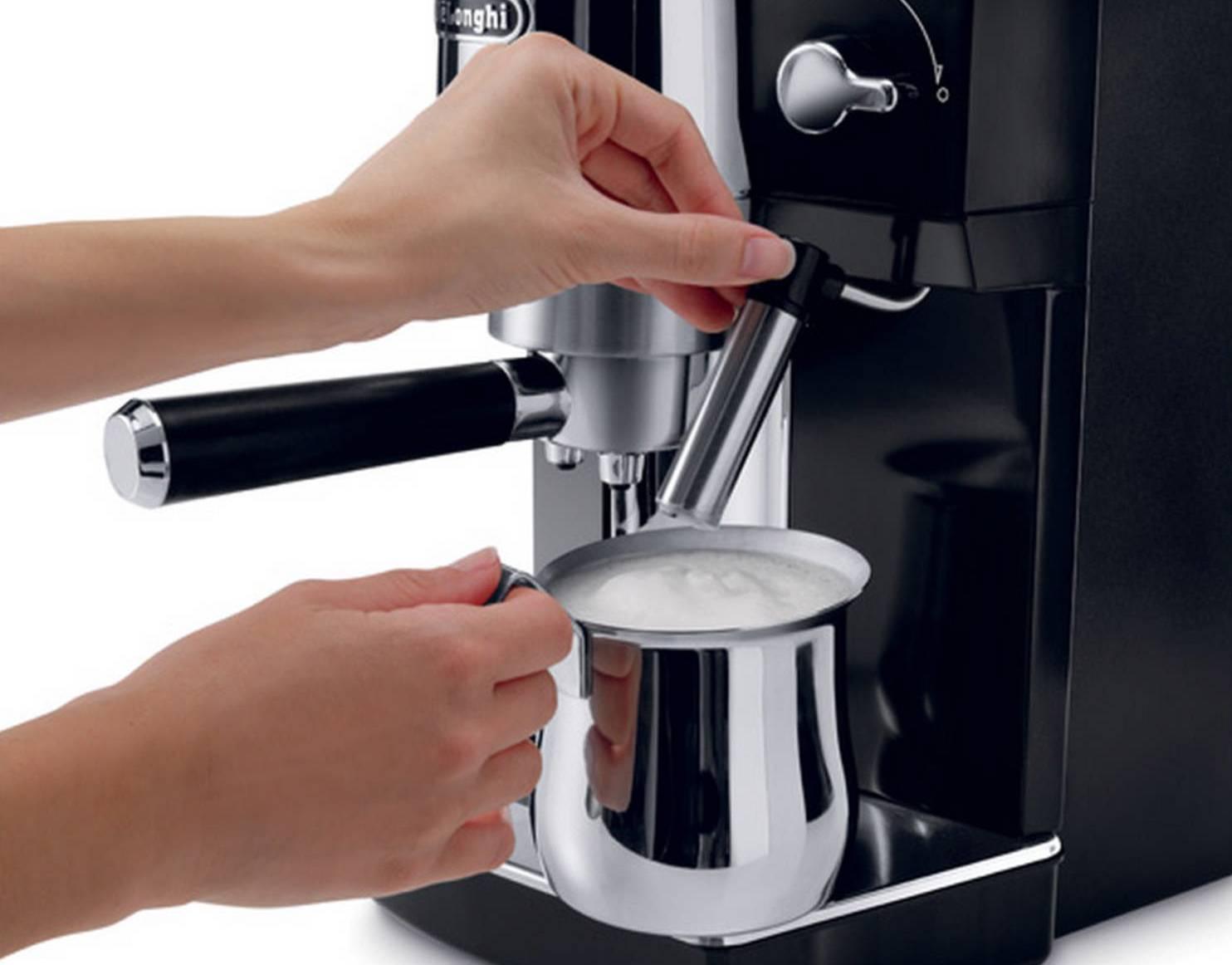 16 удобных кофемашин и кофеварок для дома - лайфхакер