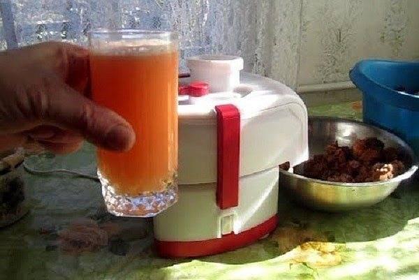 Морковный сок на зиму в домашних условиях рецепт с фото пошагово - 1000.menu