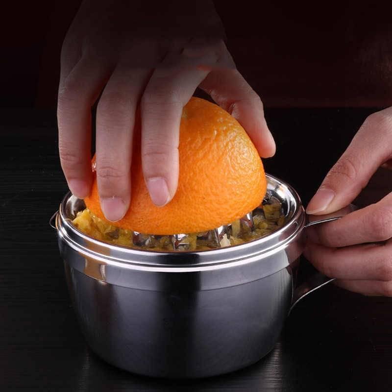 Соковыжималка для цитрусовых: как выбрать, отзывы покупателей