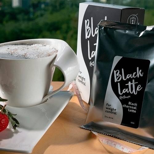 Кофе с углем для похудения black latte: цена, новый тренд, черный латте, плюсы и минусы, обладает чудесным ароматом, мнения покупателей, сколько стоит, отзывы, где купить, скидка