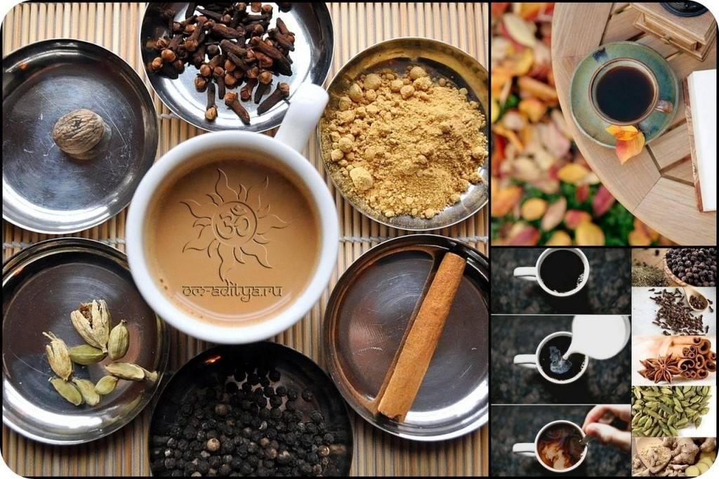 Гарам масала: состав приправы, что это такое, рецепт из индии, для каких блюд, применение в домашних условиях, чем заменяют, хранение