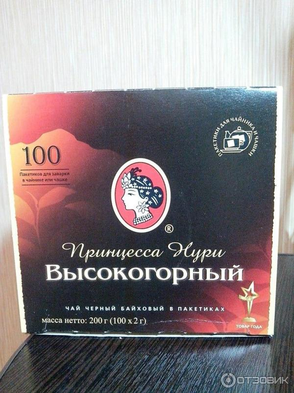 Noori-tea-promo.ru   зарегистрировать код в акции принцесса нури