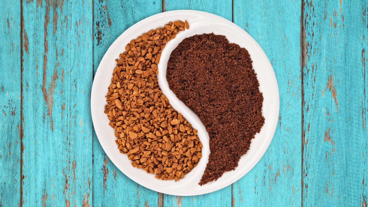 Кофе: польза и вред для организма и здоровья человека