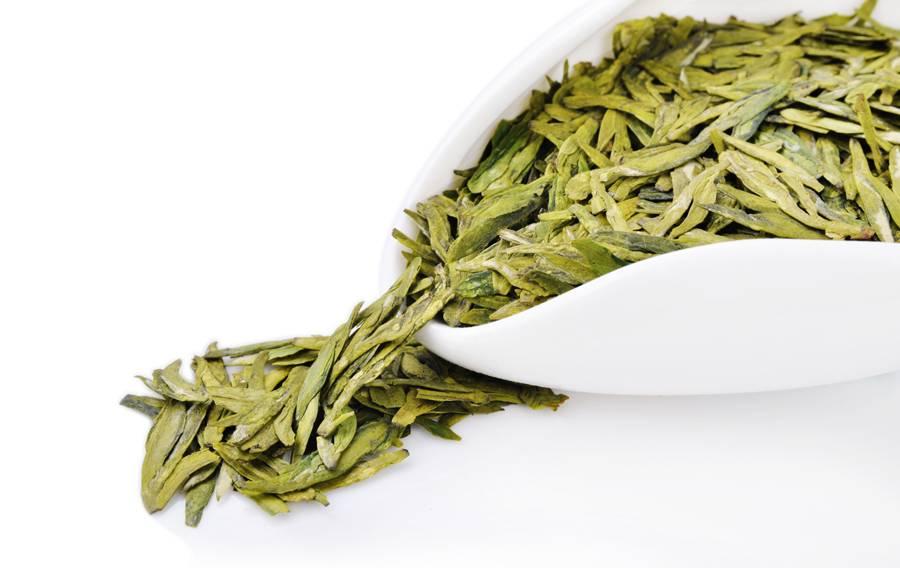 Зеленый чай колодец дракона лундзин – полезные свойства и бесподобный вкус