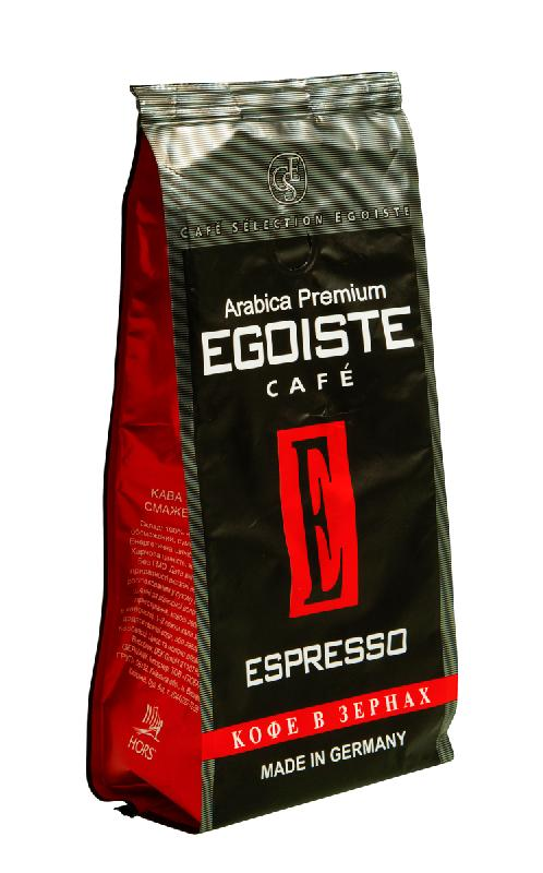 Кофе эгоист растворимый: цена и отзывы