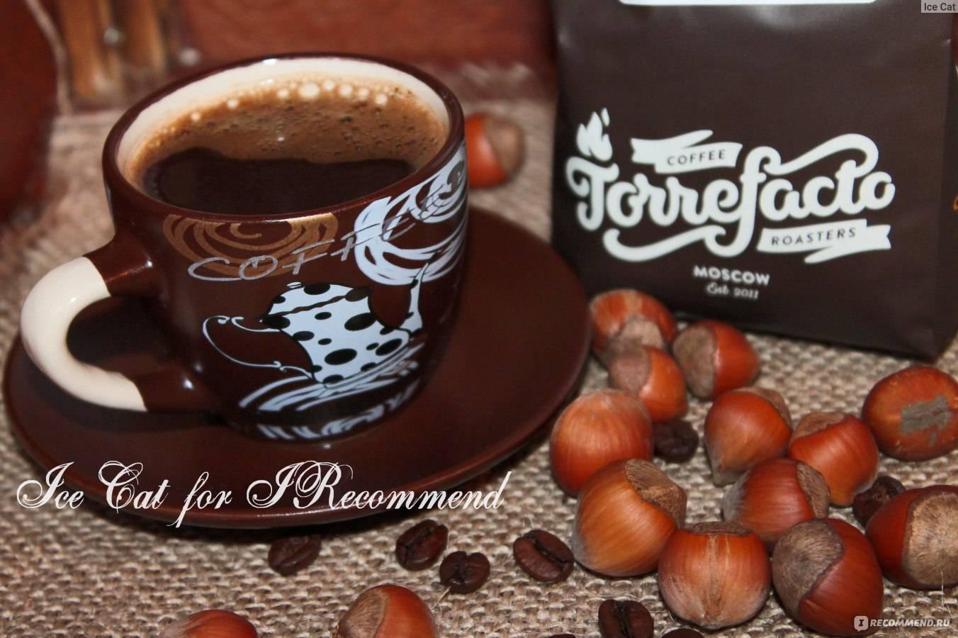 8 рецептов кофе с разных стран мира | brodude.ru