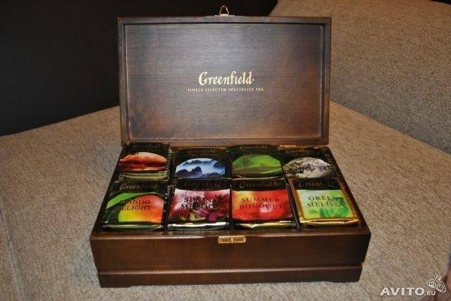 Что подарить любителю чая – 30 идей оригинальных подарков