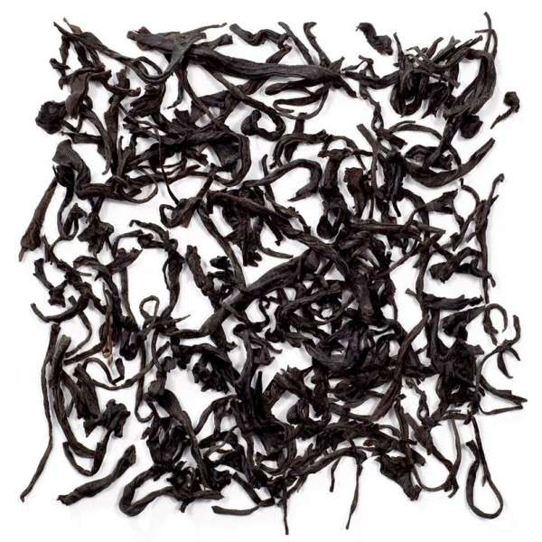 Чай кимун (ци мэнь хун ча) : польза, виды, как правильно заваривать