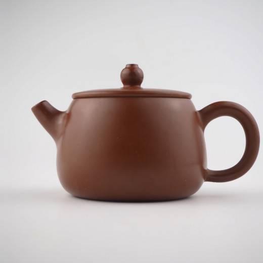 Как выбрать заварочный чайник для повседневного использования