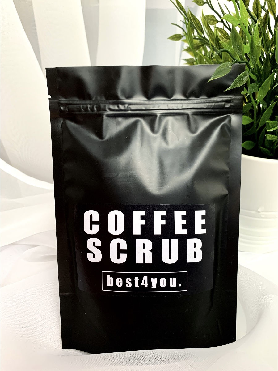 Кофе с солью – откройте для себя новый вкус любимого напитка