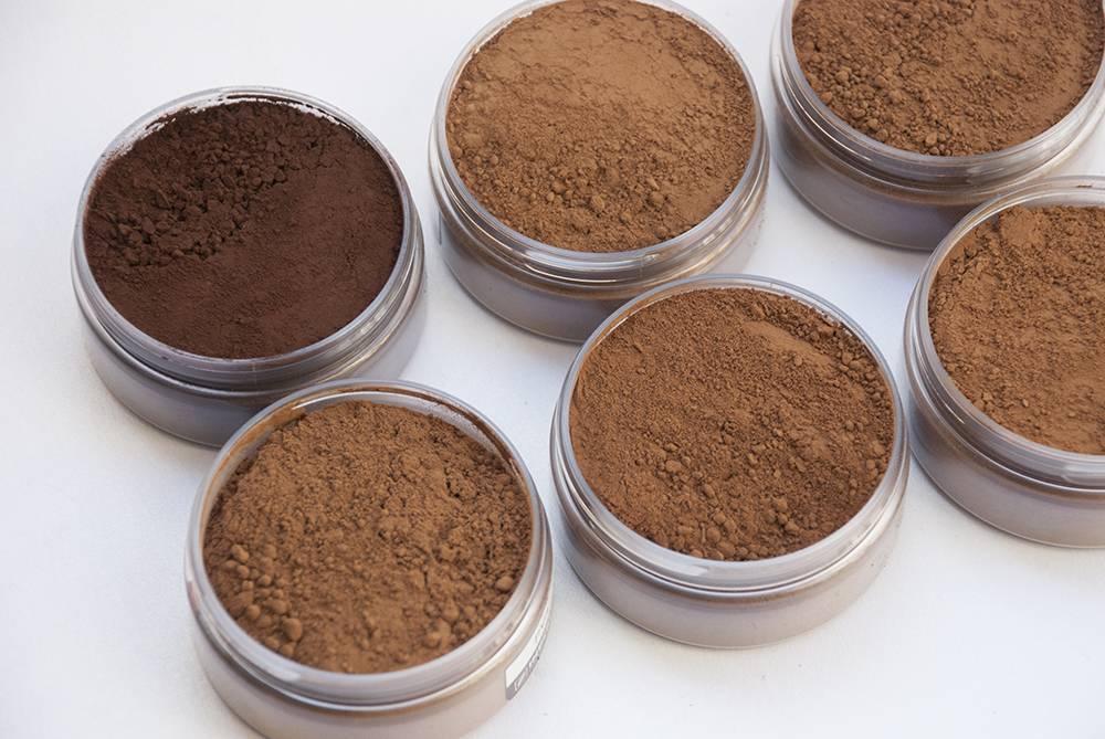 Домашний шоколад из какао масла и какао: 4 лучших рецепта