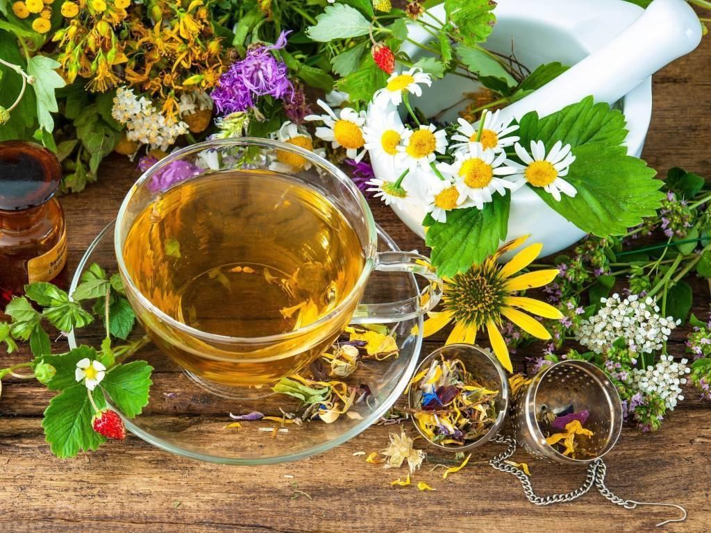 Медитации для расслабления психики, успокоения нервов и снятия стресса