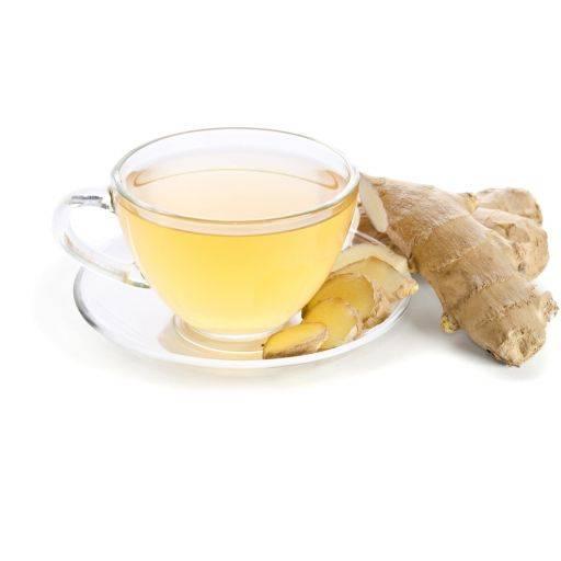 Как заваривать и пить имбирный чай правильно, чтобы получить максимум пользы и не нанести вреда?