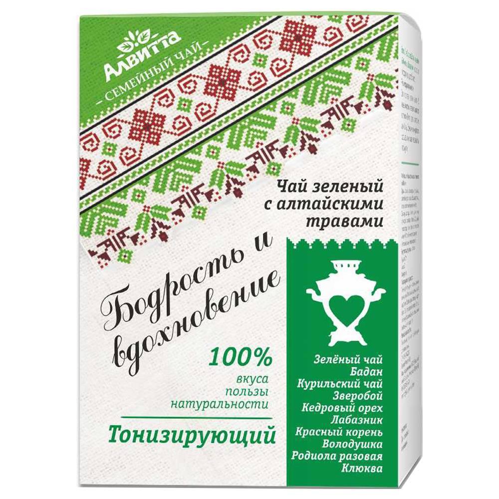 Травяные чаи: как выбрать лучший чай для бодрости или расслабления, похудения или нормализации давления