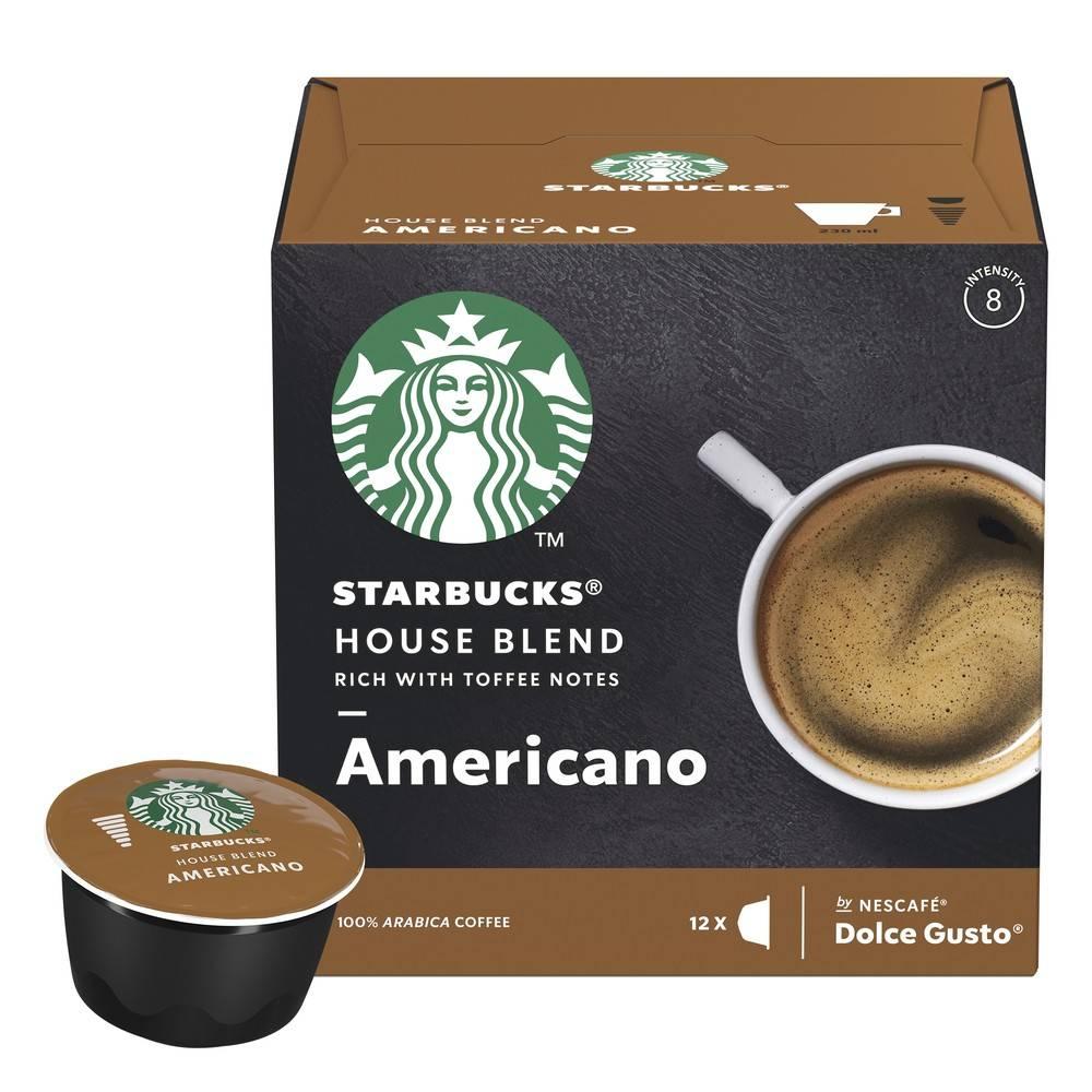 Растворимый кофе - какой лучше, рейтинг марок