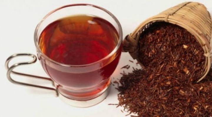 Как правильно заваривать ройбуш-чай как правильно заваривать ройбуш-чай