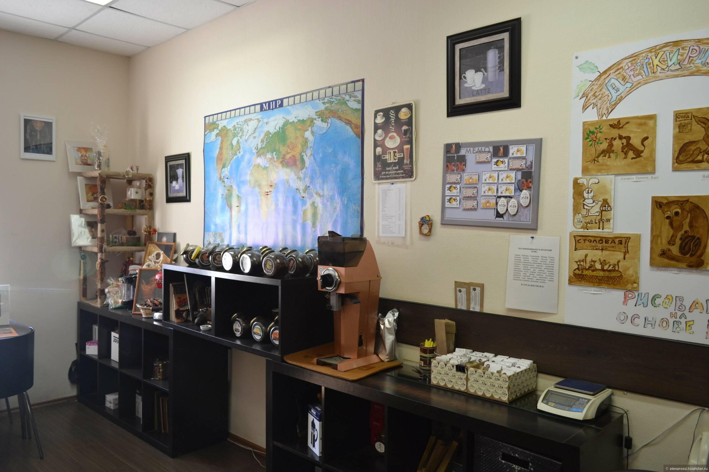 Музей кофе санкт-петербург: адрес на карте, телефон, режим работы, отзывы, рейтинг