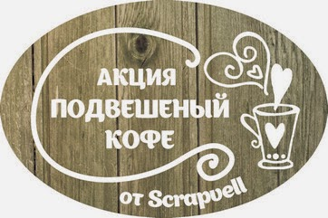 Экзотика кофе: необычные рецепты со всего мира