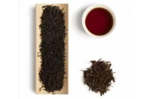 Полезные свойства чая лапсанг сушонг