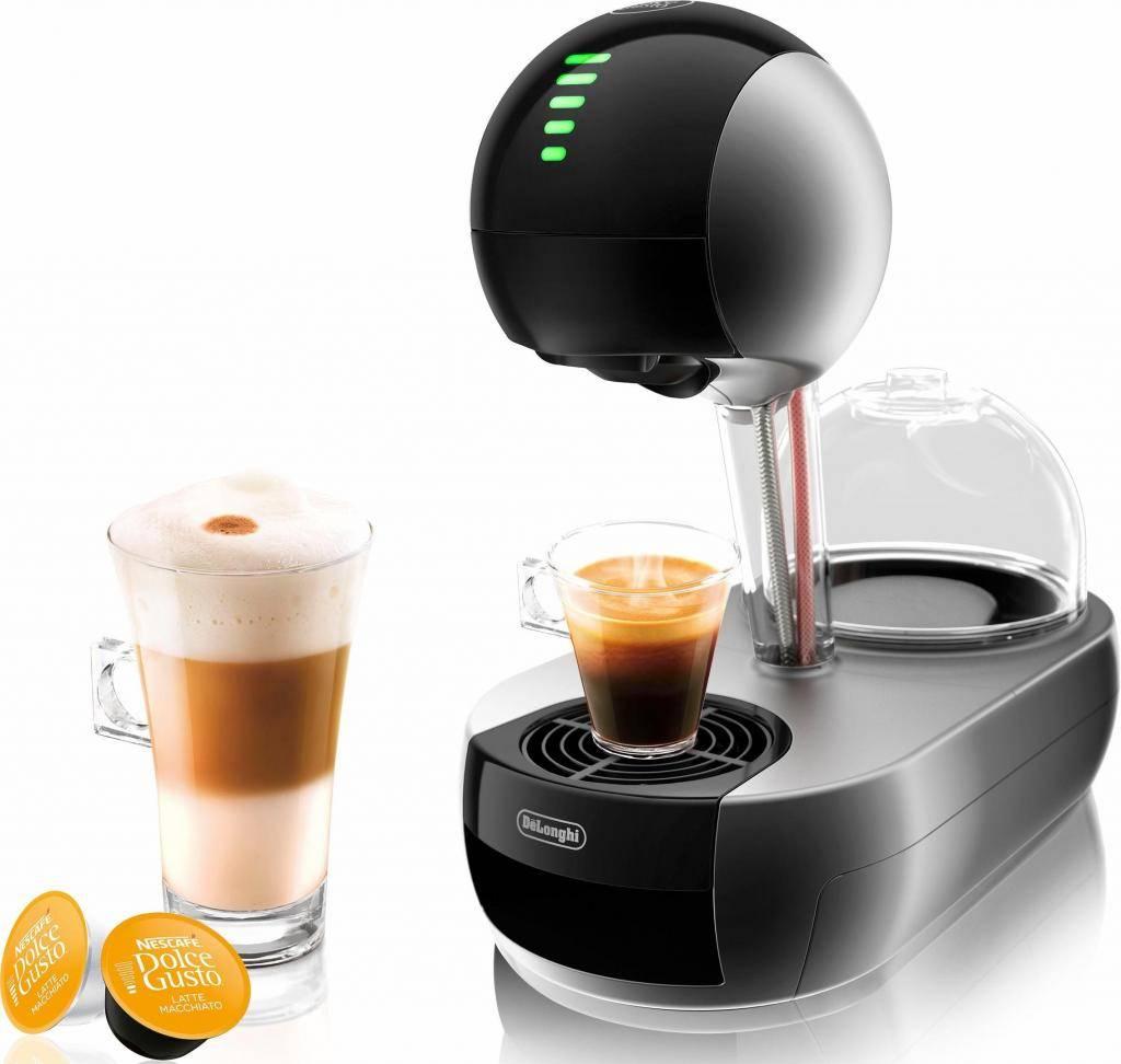 Выбираем кофеварку: рожковую, капельную, гейзерную, капсульную или чалдовую