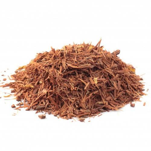 Эфирное масло можжевельника - свойства и применение аромамасла