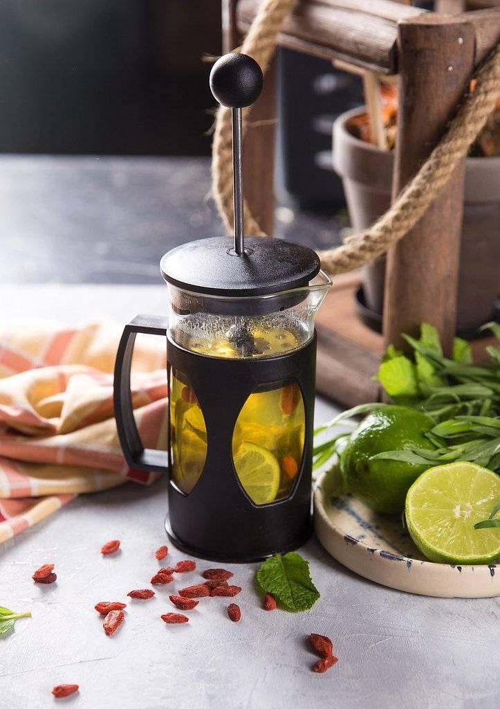 Рецепты и нюансы приготовления марокканского чая