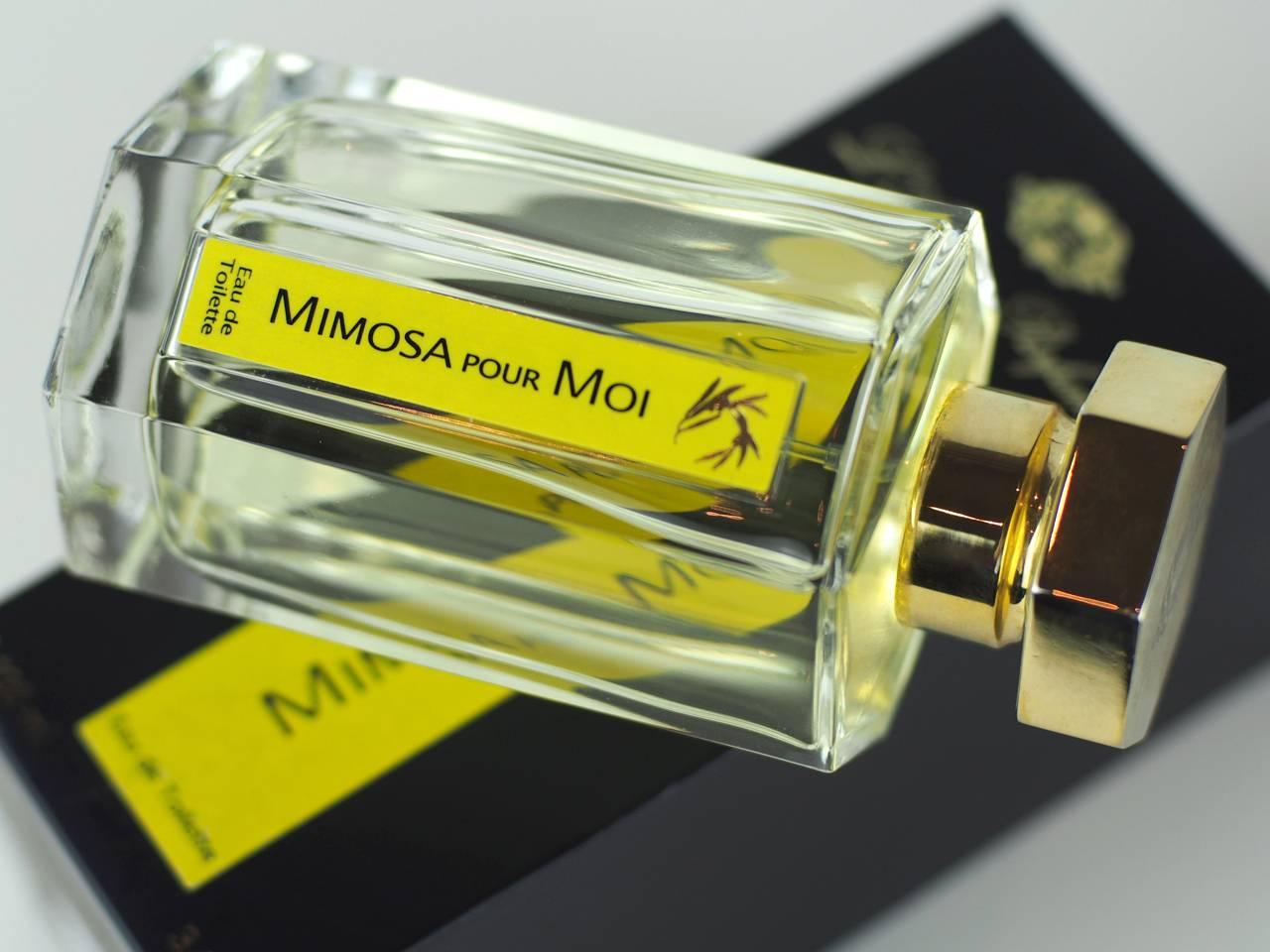 Парфюмированная вода «лакосте пур фам»: отзывы, описание аромата и состав
