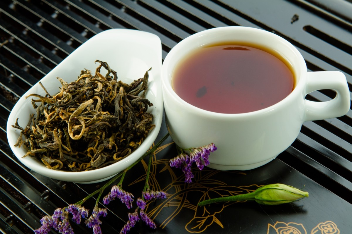 Мурсальский чай полезные свойства и противопоказания