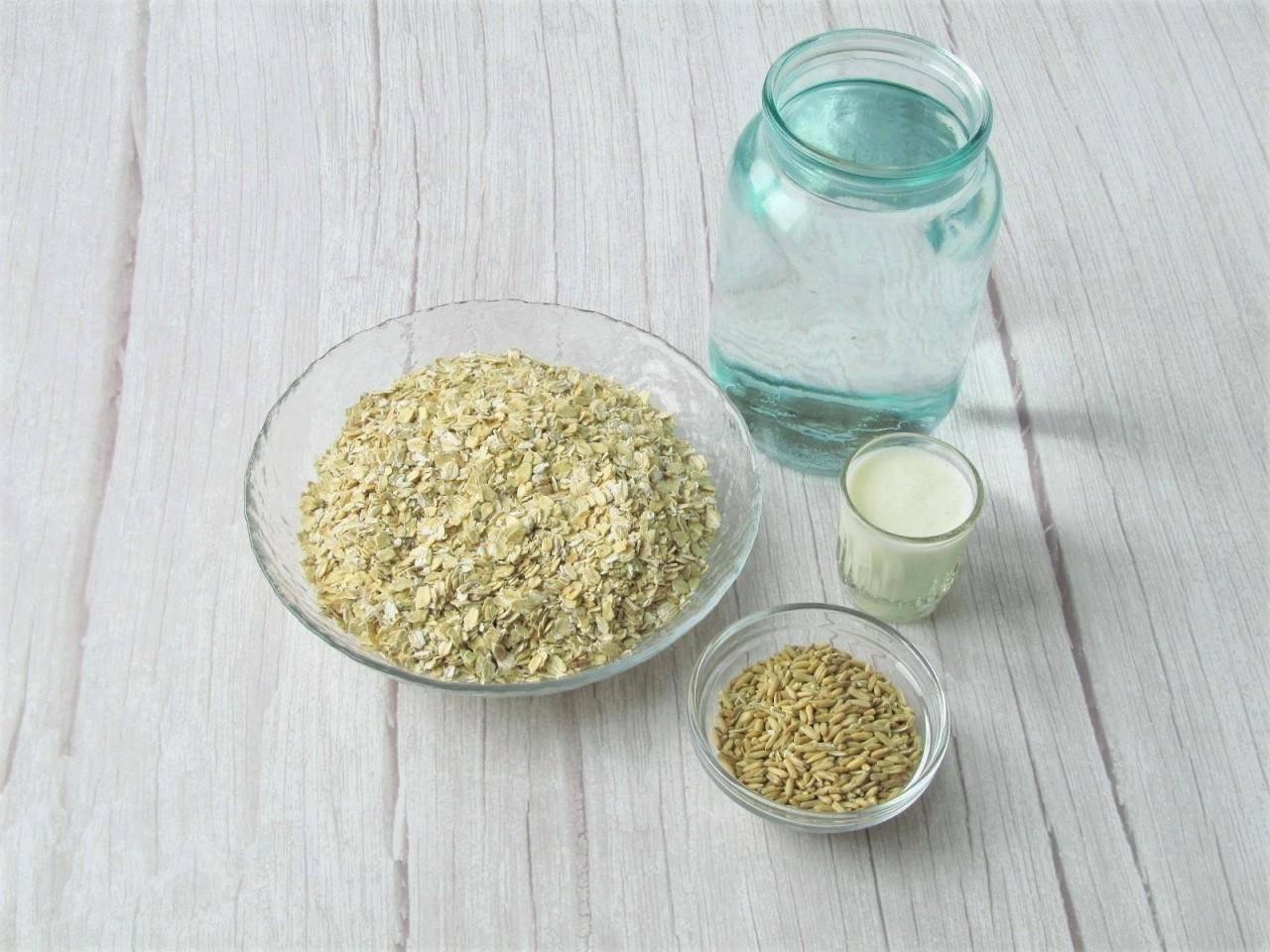 Овсяный кисель изотова: польза и вред, пошаговый рецепт, отзывы врачей