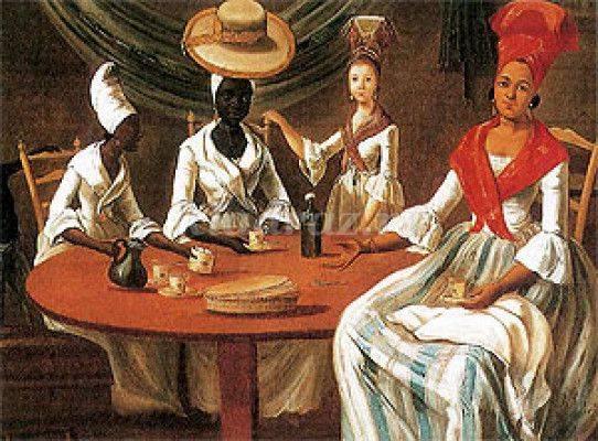 Чай в рационе: история появления, традиции, польза и секреты приготовления