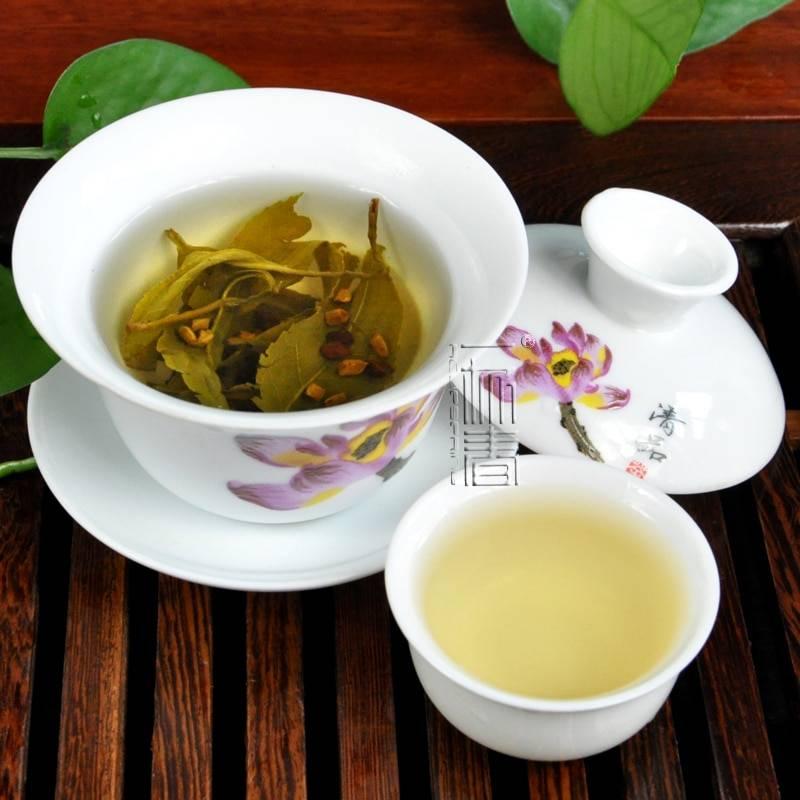 Лечебные свойства чая с хризантемой, полезные рецепты приготовления и противопоказания к применению