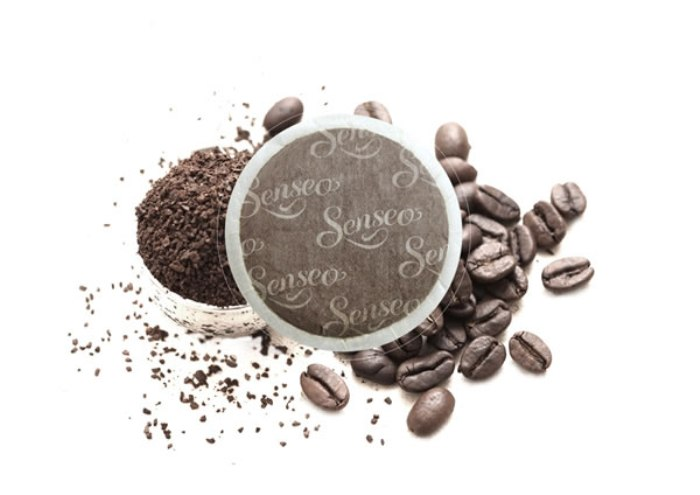 Чалдовая кофемашина что это такое
