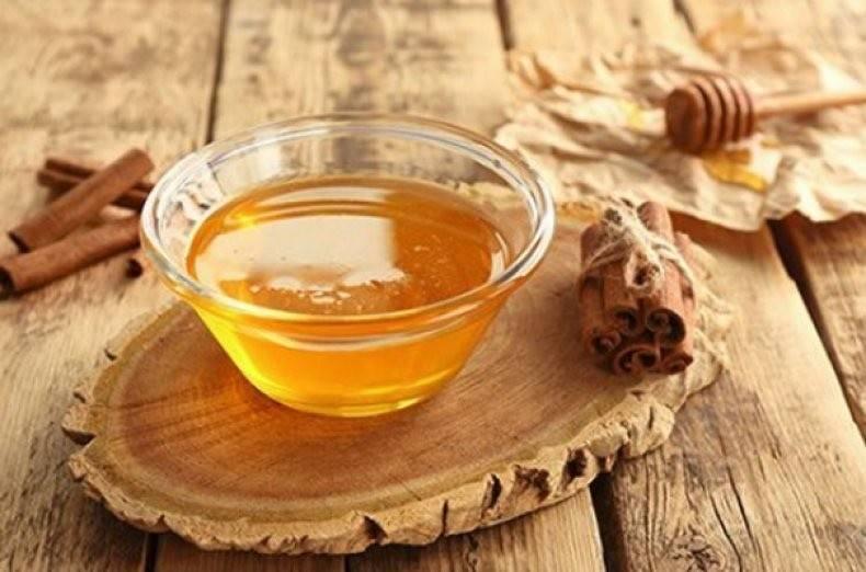 Свойства кофе с медом и рецепты приготовления