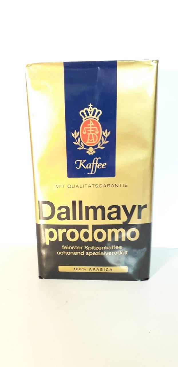 Отделим зерна от вранья. результаты экспертизы молотого кофе