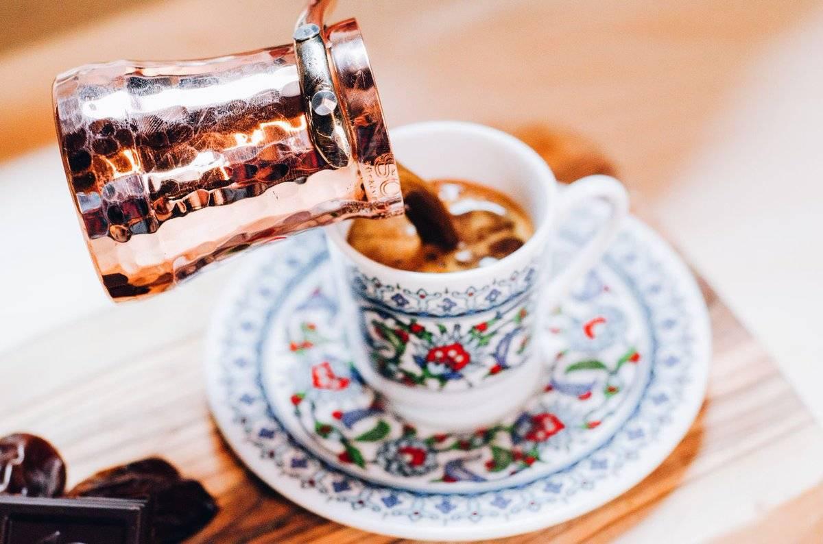 Как правильно заваривать растворимый кофе, сделать его вкусно в домашних условиях