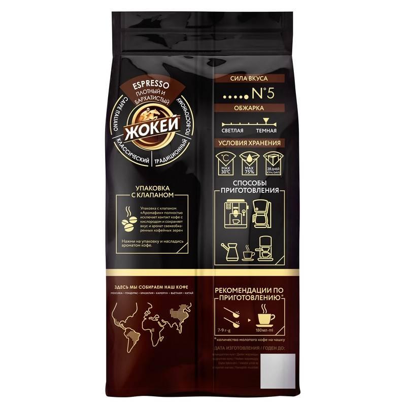 Топ-10: лучший растворимый кофе - рейтинг контрольной закупки и росконтроль на сайте tehcovet.ru