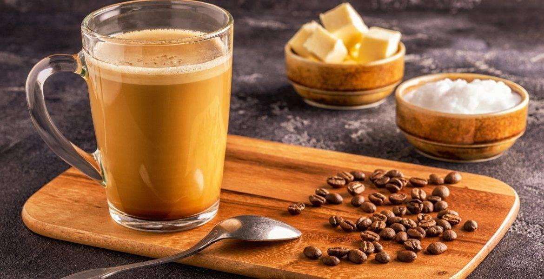 Кофе на голодный желудок