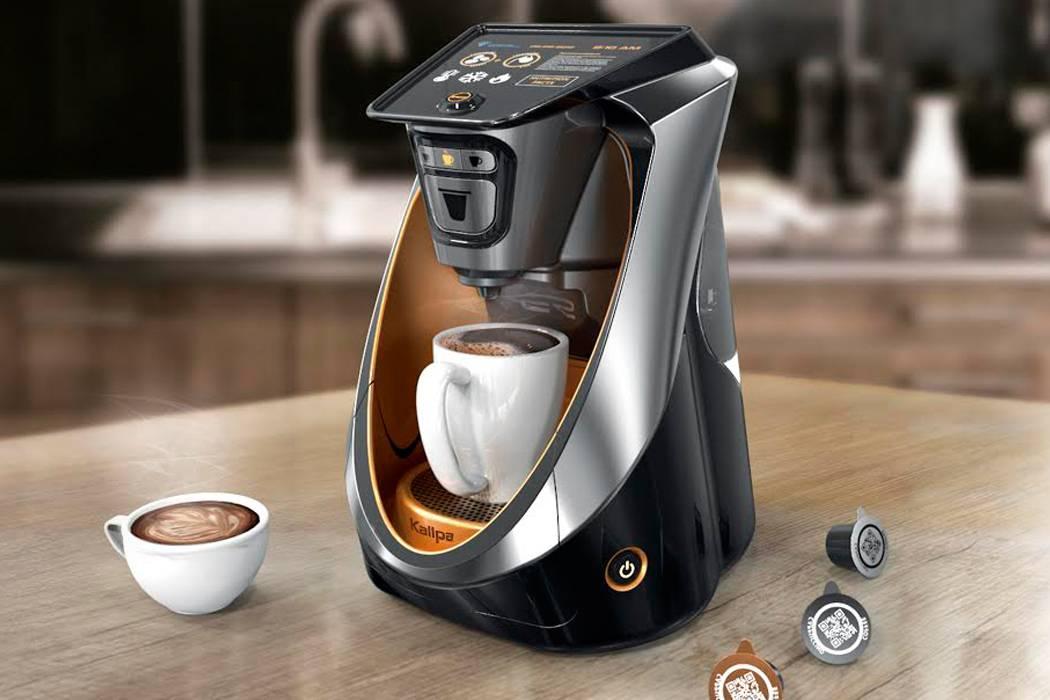 Как выбрать и пользоваться капсульной кофемашиной (кофеваркой)