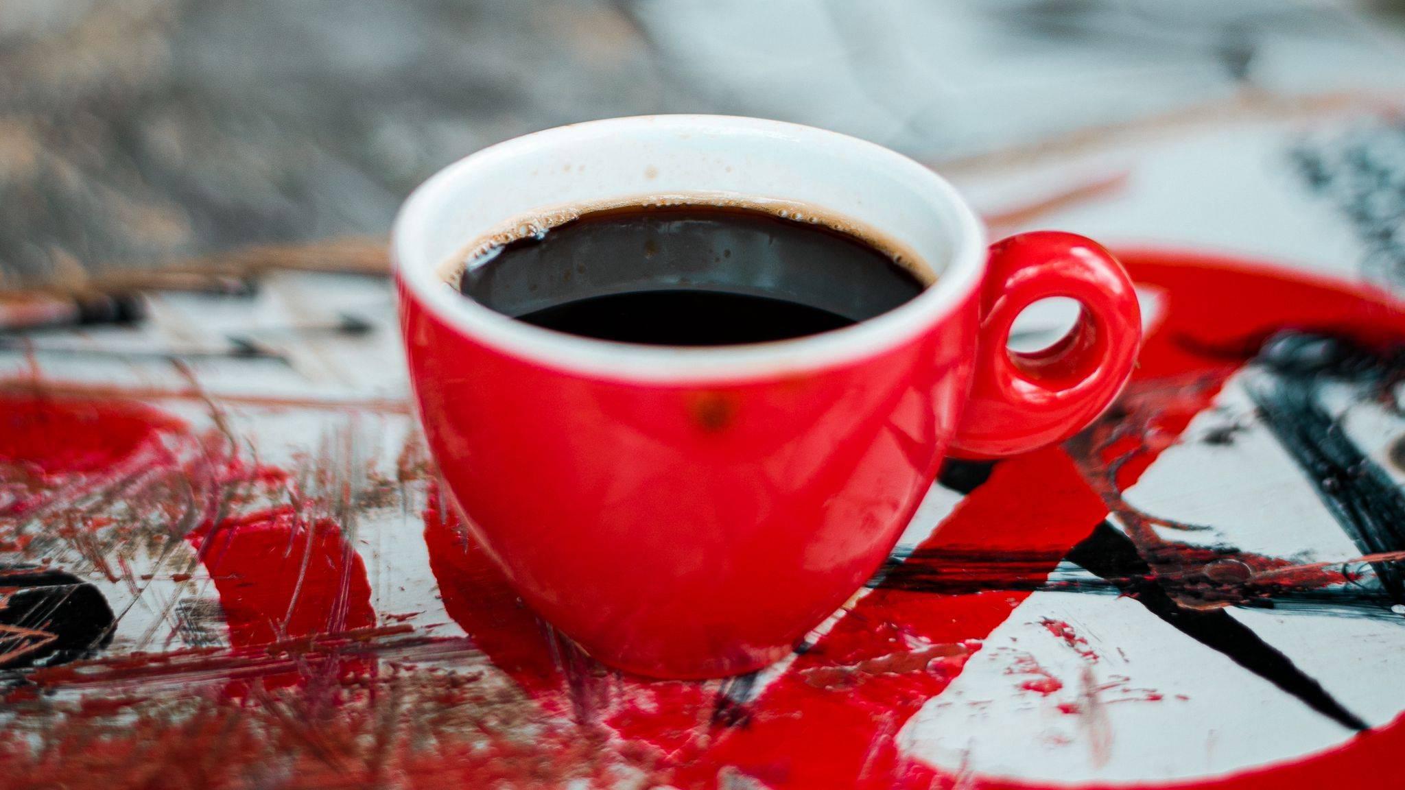 Особенности приготовления и нюансы употребления кофе ристретто