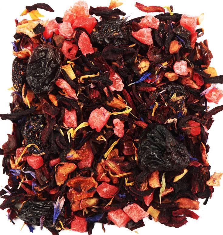 Как сделать домашний чай своими руками. травяной и пряный чай — рецепты