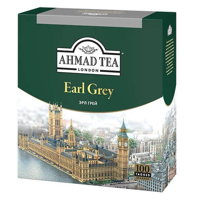 Чай с бергамотом укрепляет ум и силы