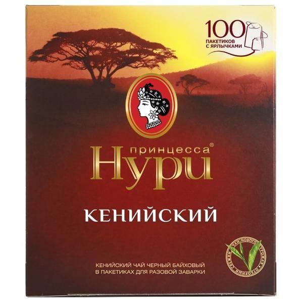 Чай в пакетиках: состав, производство, история, польза и вред, необычное применение. | rus-list.ru