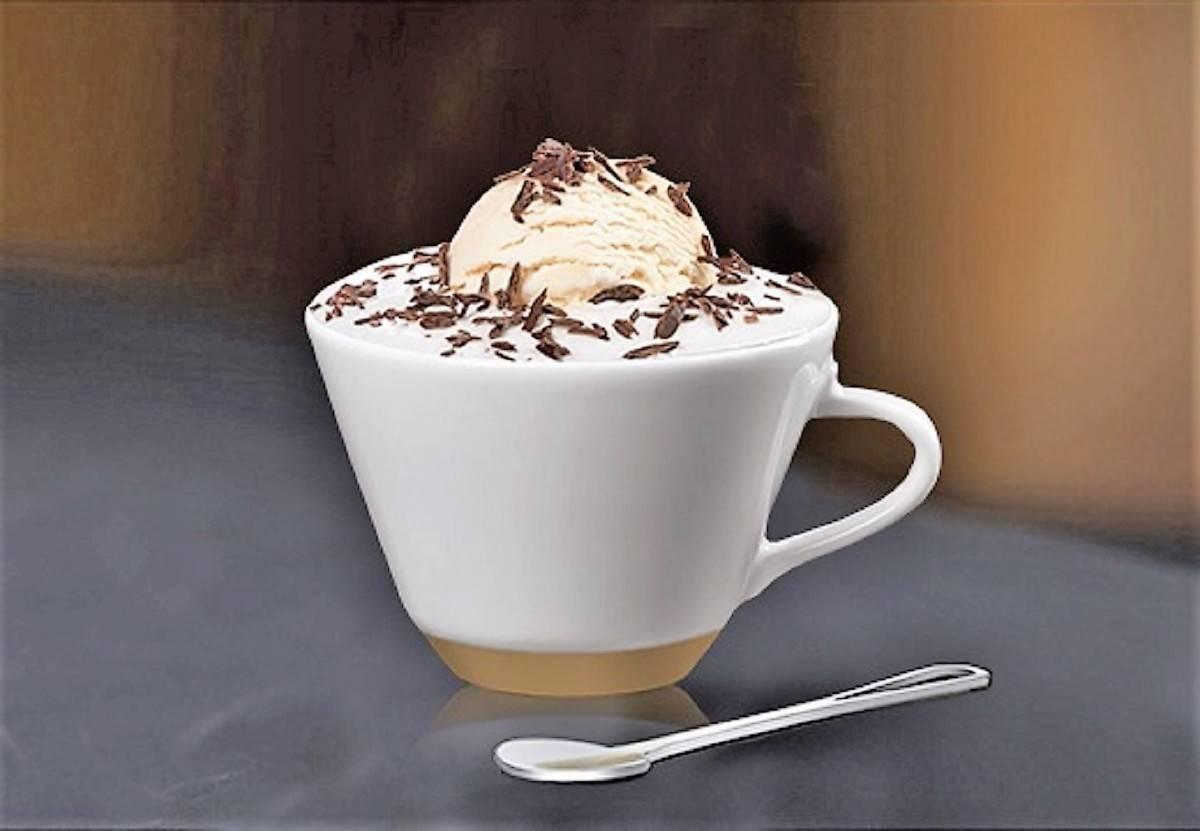 Как сварить вкусный кофе - основные приемы и интересные рецепты