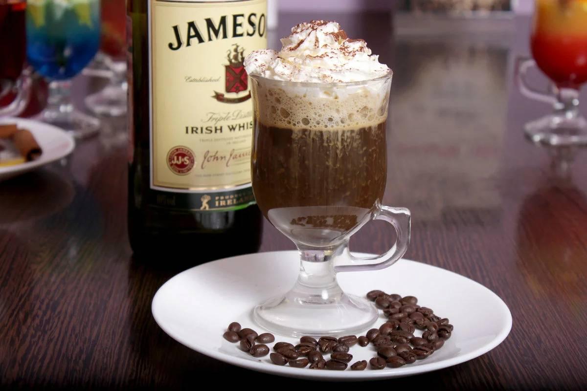 Кофе по-королевски: рецепт благородного напитка
