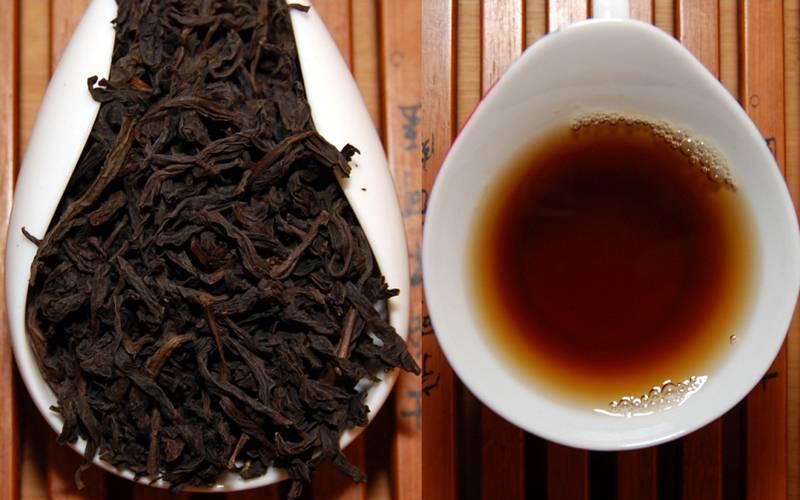 Самый дорогой чай в мире: топ десять