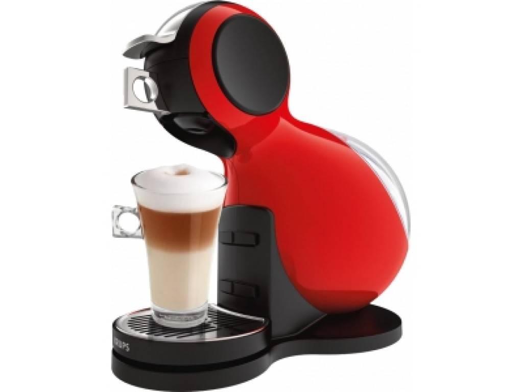 Критерии выбора капсульной кофемашины для дома