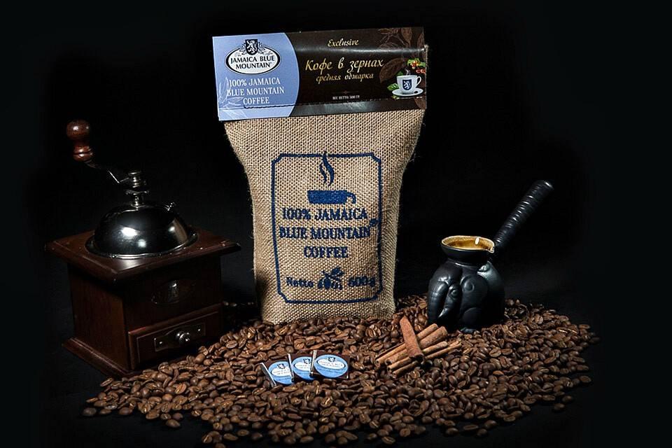 Рейтинг самых дорогих сортов кофе в мире: топ - 10