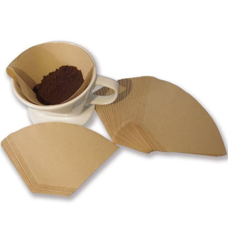 Как сделать фильтр для пылесоса своими руками? как сделать водный фильтр и сухой фильтр из ткани, поролона или других материалов?