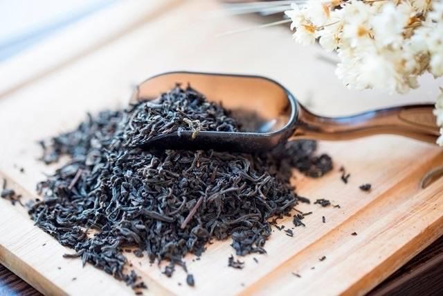 Лапсанг сушонг полезные свойства чая - завариваем правильно!