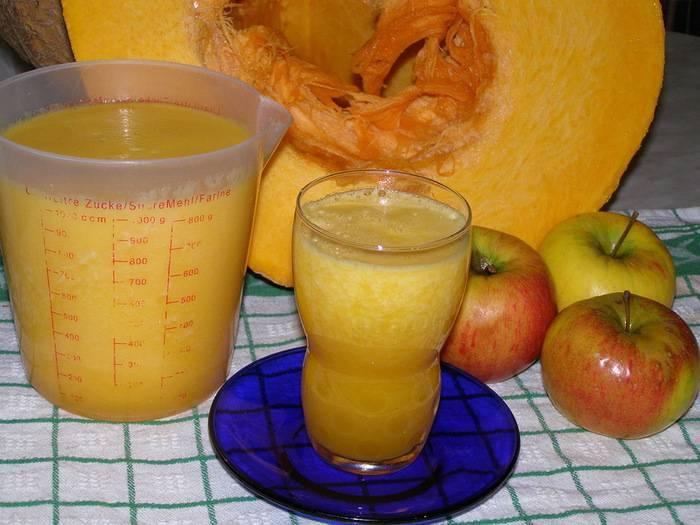Как консервировать яблочный сок из соковыжималки? заготовка яблочного сока: рецепт